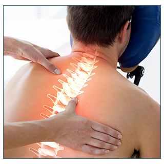 Chiropractic Services - Westwood NJ